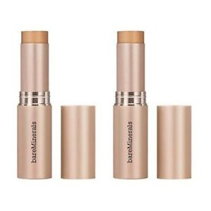 Bare Minerals: Foundation Stick - WHEAT